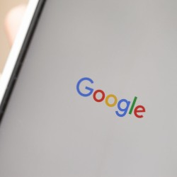 Google-apps-search