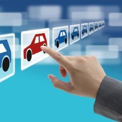 google-consigli-automotive