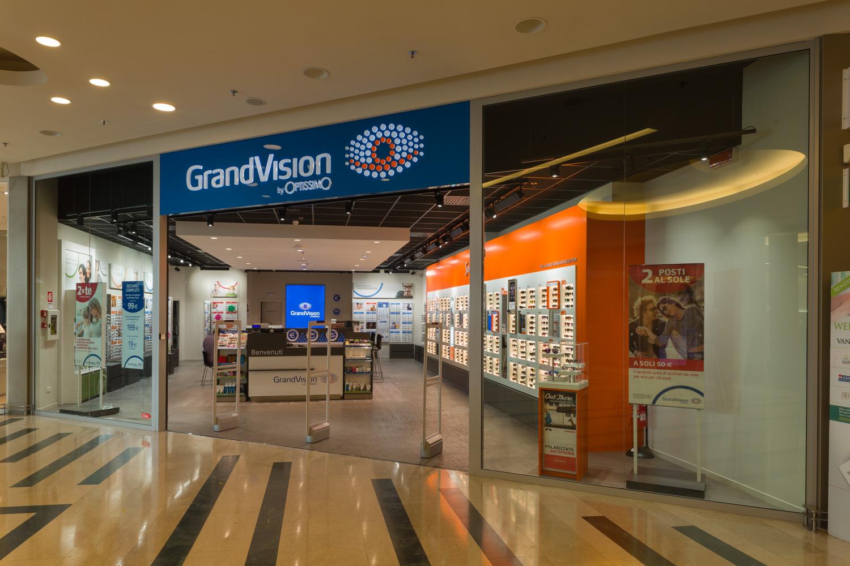 grandvision-by-optissimo_store-lunghezza
