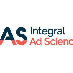 integral-ad-science-logo