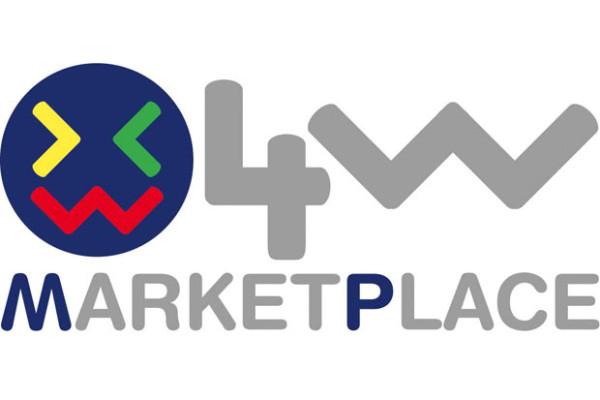 Logo-4W