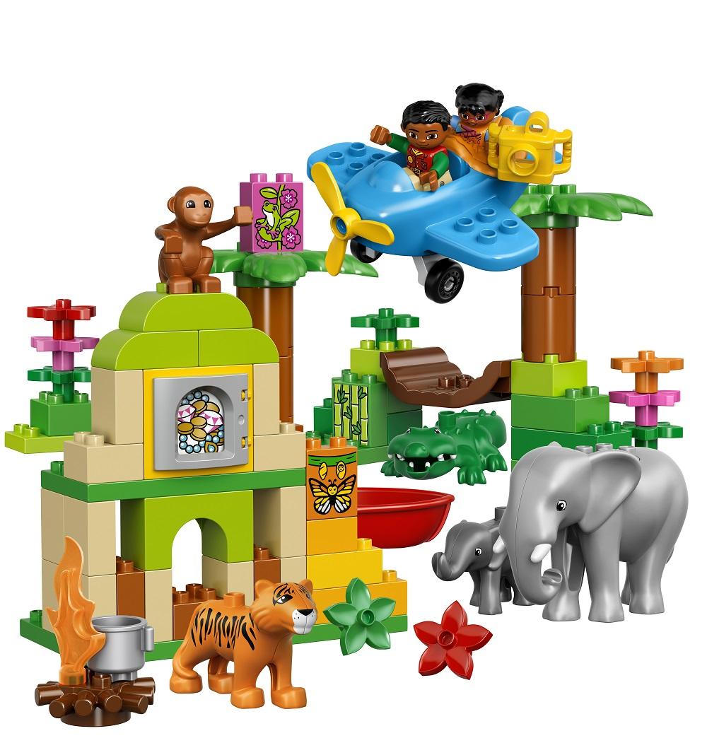 Lego un natale di giochi e nuove app le campagne su tv