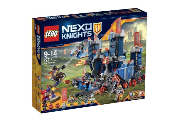 lego-nexoknights