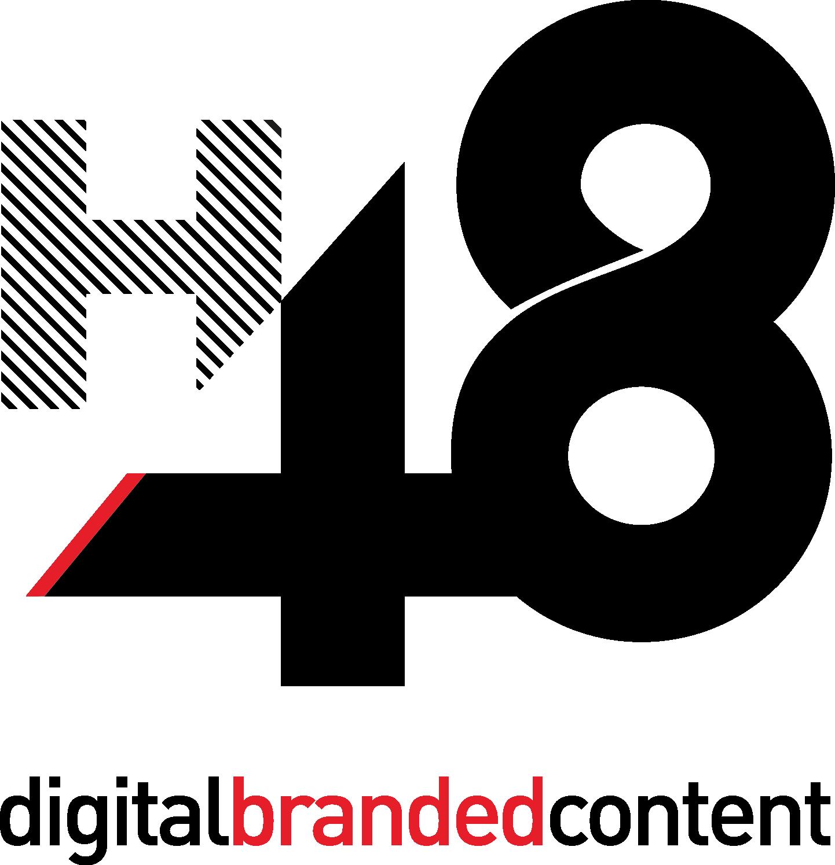 logo-h48