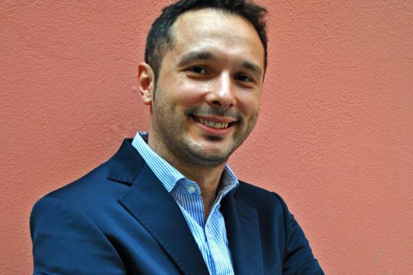 Mapp Digital cresce del 200% a livello globale. Il Country Manager Alberti: «In Italia 32 nuovi clienti in un anno»