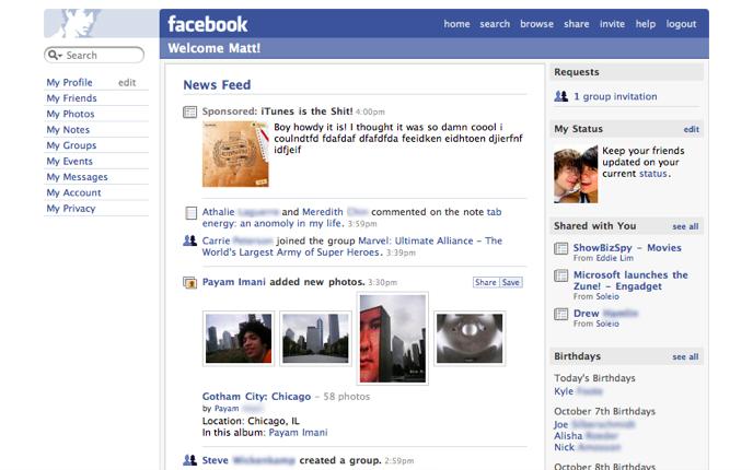 news-feed-facebook-2006