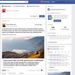 news-feed-facebook-2016