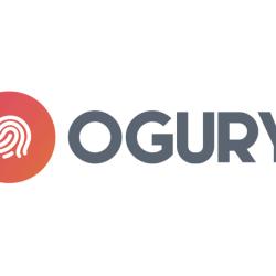 Ogury_logo