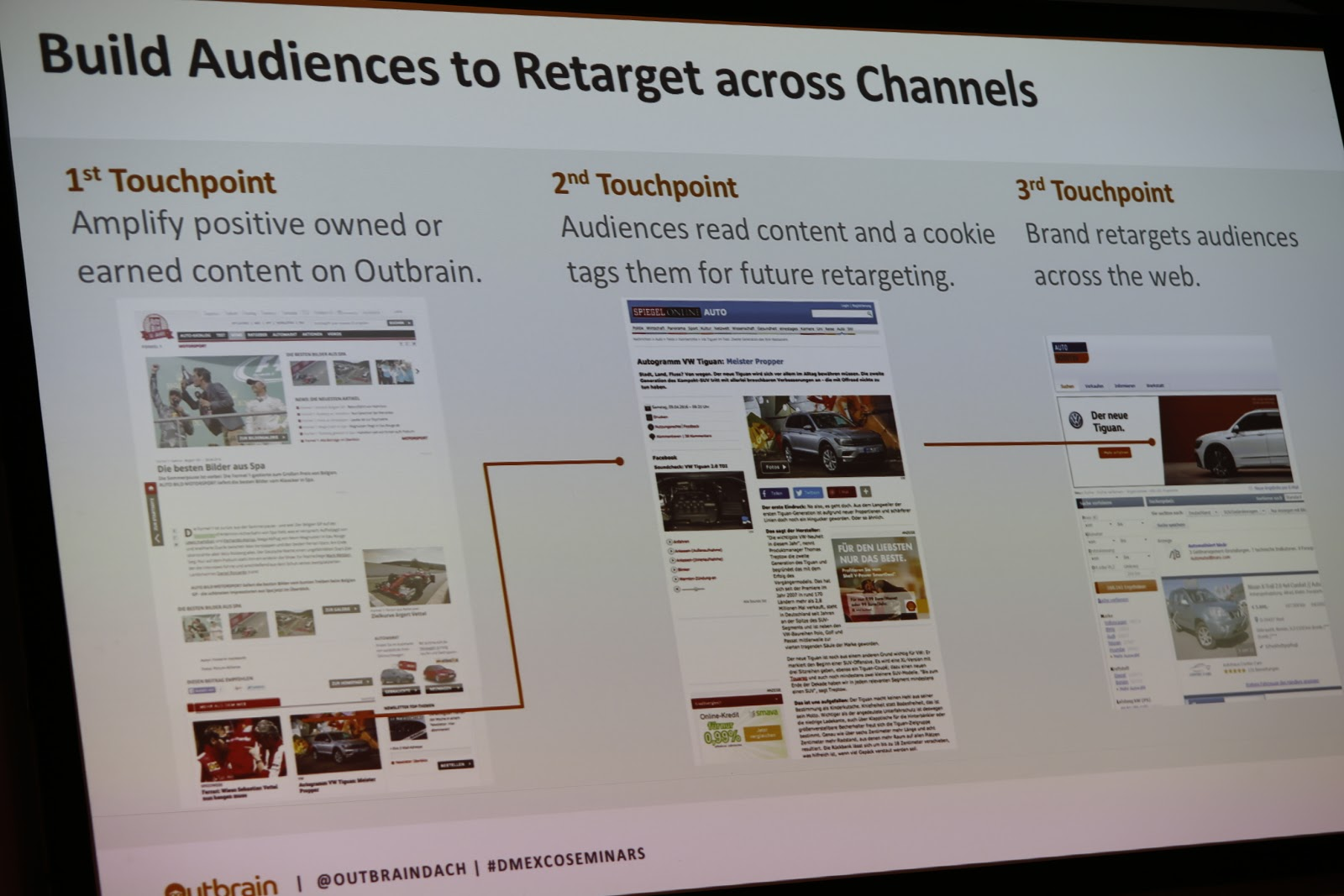outbrain_dmexco-3