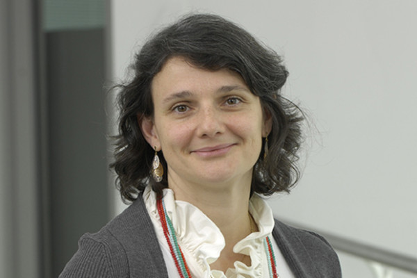sandra-amar-initiative