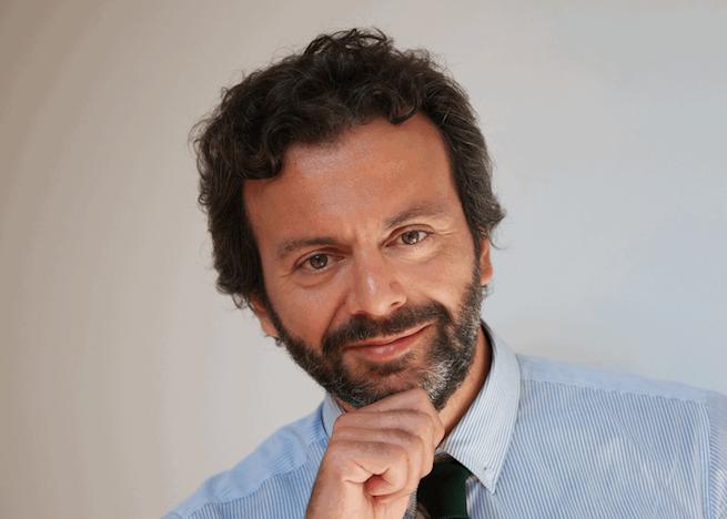 Tommaso-Vincenzetti