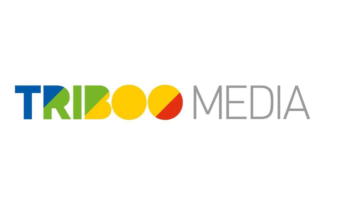 triboo-media-logo-2016
