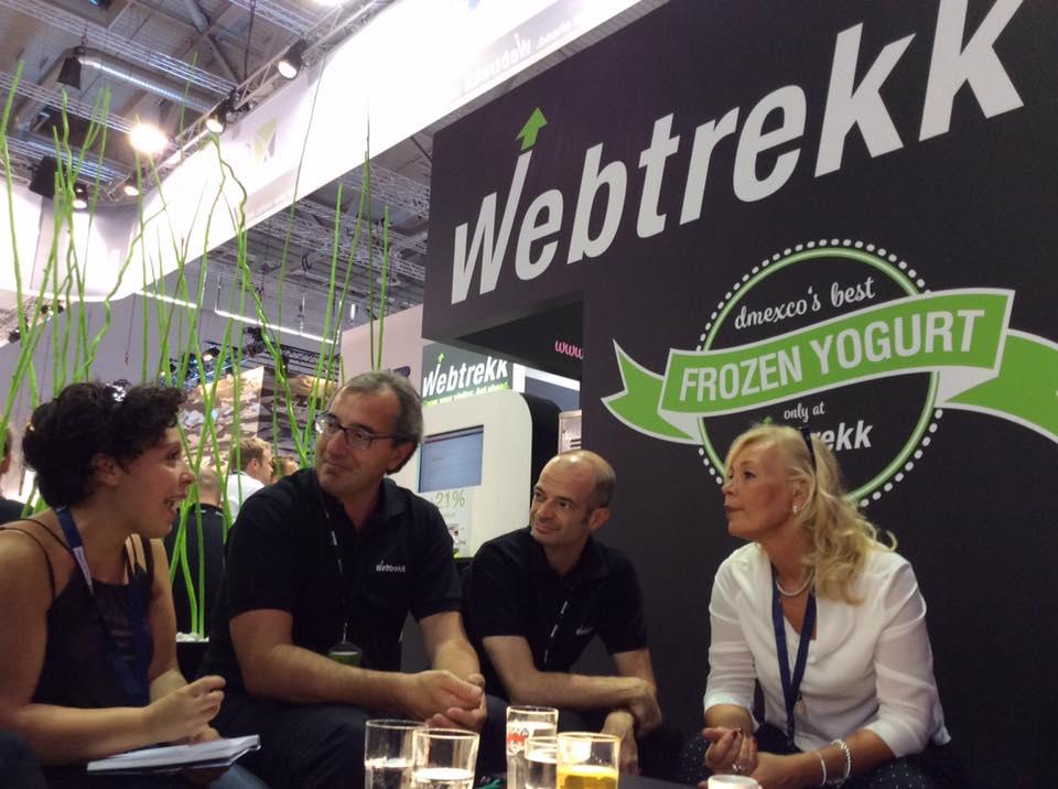 webtrekk-dmexco-intervista