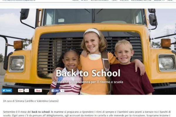 blogo-back-to-school-2016