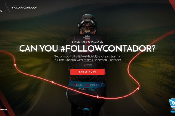 followcontador