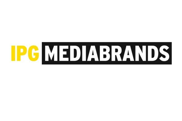 ipg-mediabrands-logo-2016