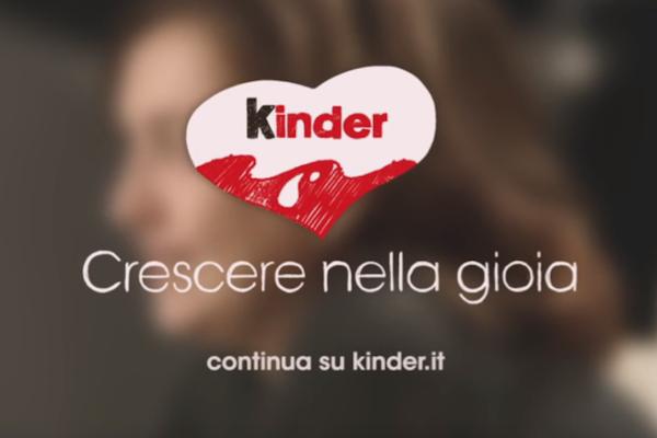 kinder-spot
