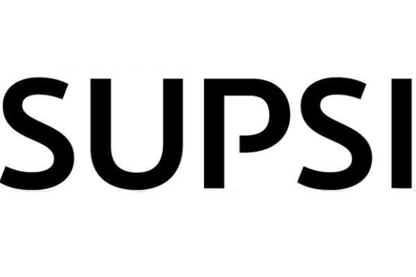 logo_supsi_500x600