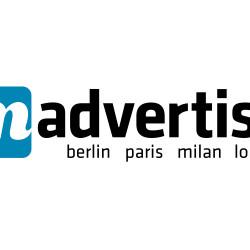 madvertise-logo