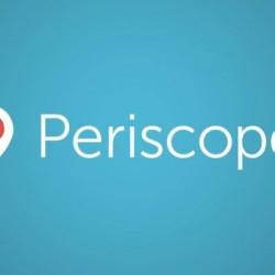periscope-Twitter-logo