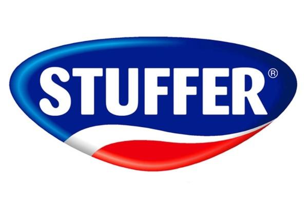 stuffer-logo