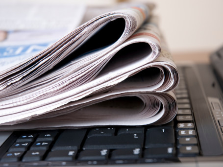 editoria-online