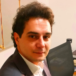 alberto-raselli_digitalmarketingmanagergruppobauli
