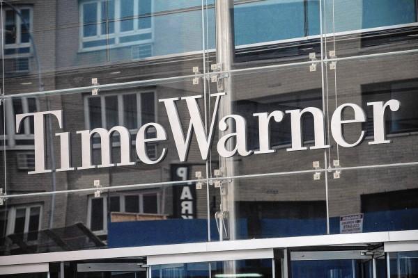 At&t compra Time Warner (e CNN e HBO)
