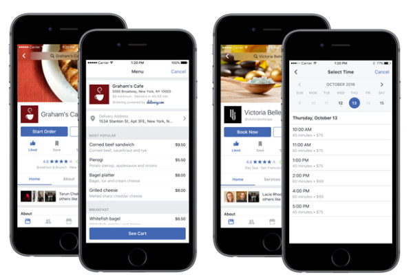 facebook-pages-update-screenshot