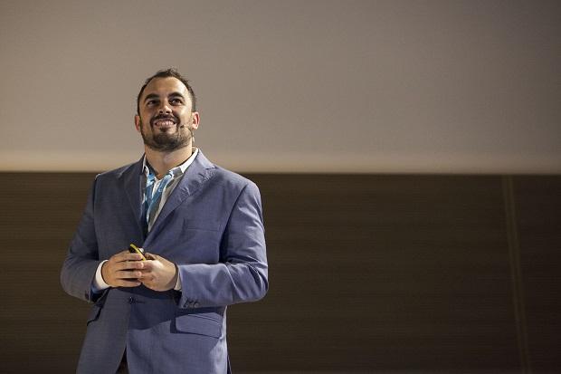 giorgio-mennella-engage-conference