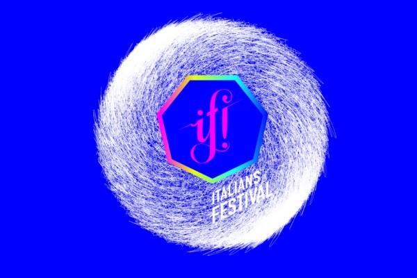 if-italians-festival-2016