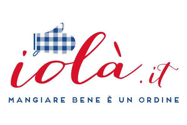 logo_iola-600x400