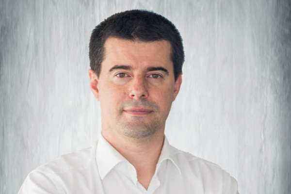 marco-gastaut-toluna-managing-director-south-europe-e-latam