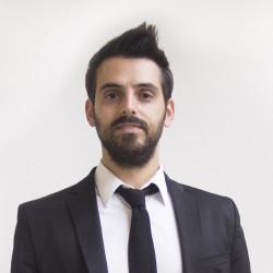 Marco-Schifano