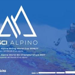 rai-pubblicita_sci-alpino