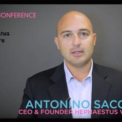 sacca-hephaestus-venture-ok