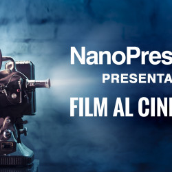 nanopress-cinema
