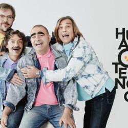 unieuro-elio-e-le-storie-tese-humans-of-technology-small-unieuro