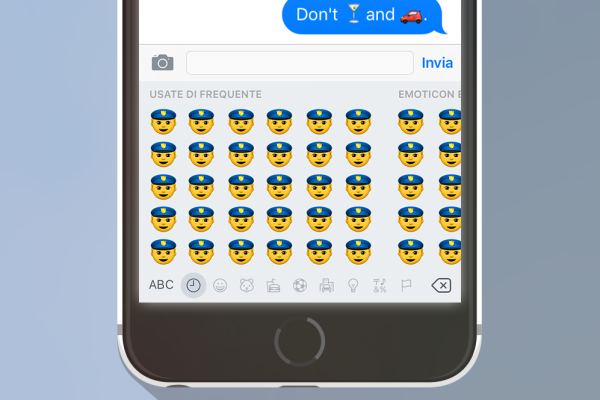 Ford-Italia-emoji