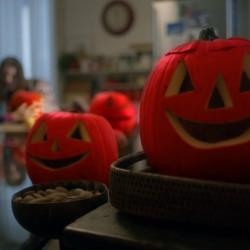 vodafone-spot-4-giga-halloween