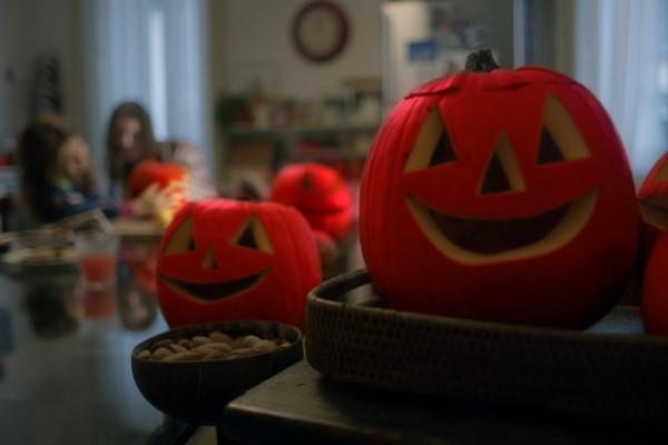 Vodafone regala 4 gigabyte di internet ad Halloween