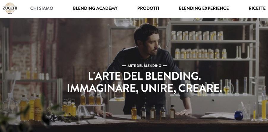 branded-stories-food-4