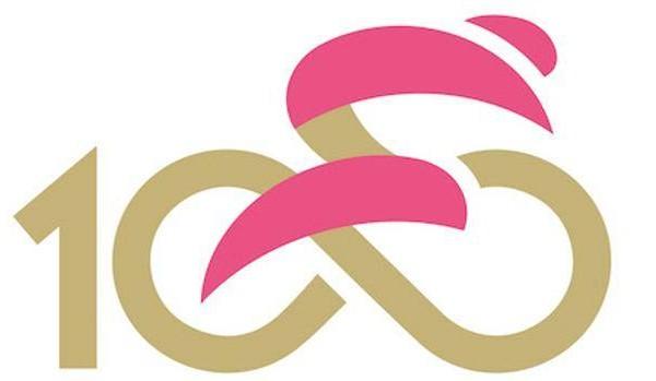 Logo-Giro-Italia-100
