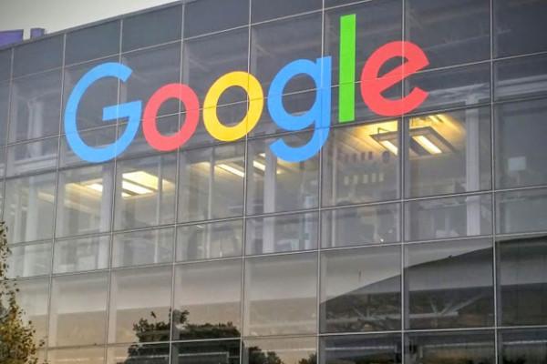 Google, cancellati 1,7 mld annunci di