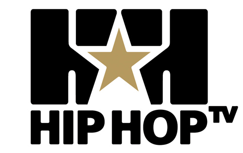 hip-hop-tv