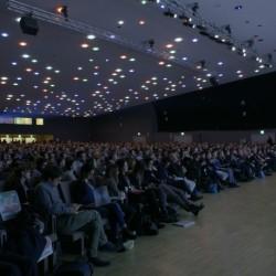 iab-forum-2016