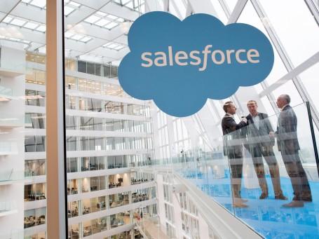 twitter-salesforce