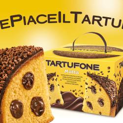 tartufone-motta-copiaincolla