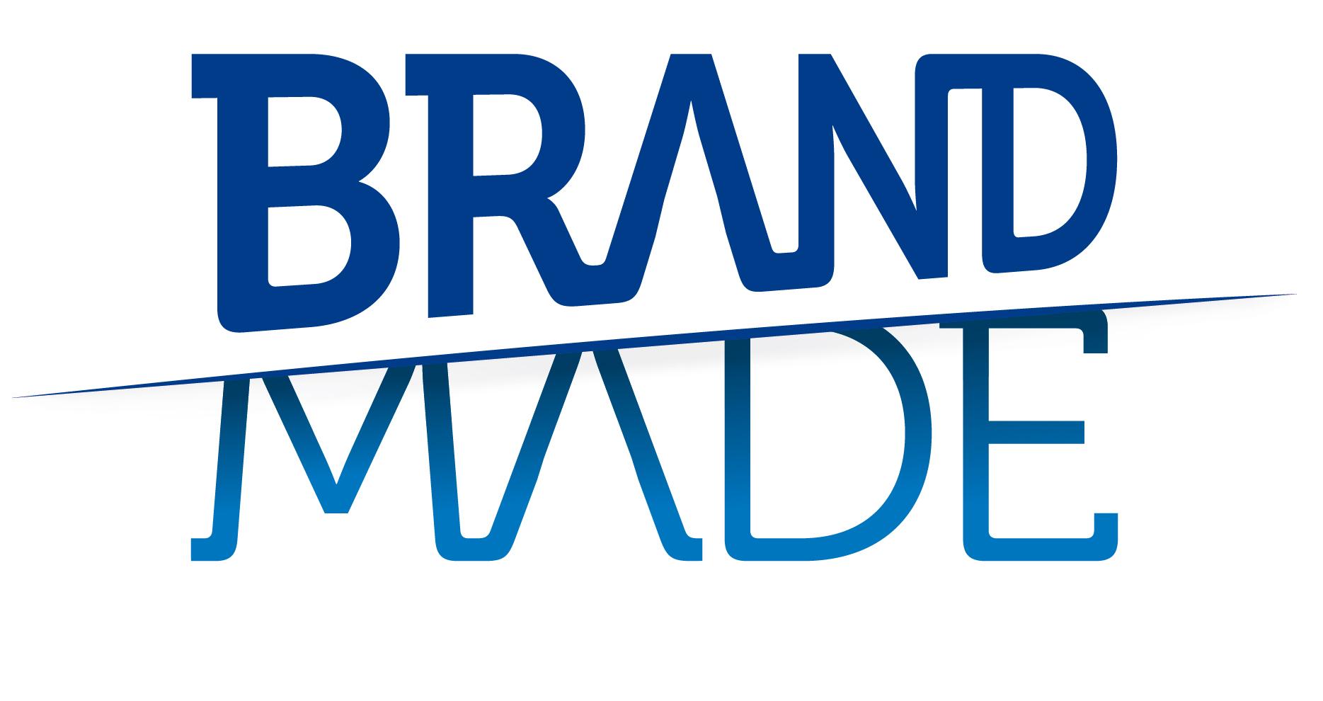 BrandMade-Logo