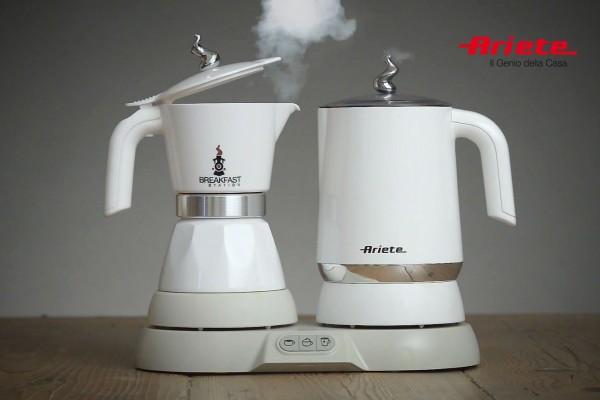 breakfast-station_ariete
